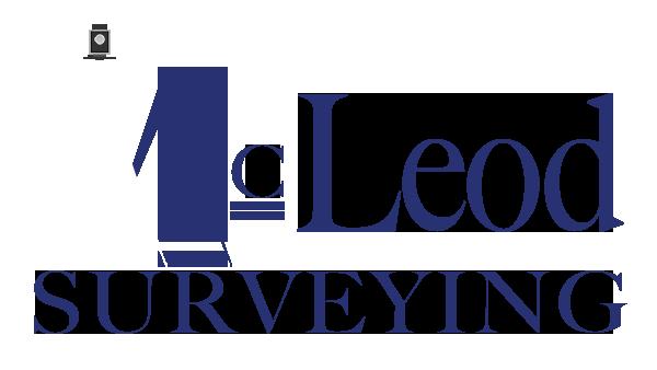 McLeod Surveying